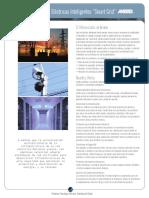 anixterjorvex-brochure-cala-soluciones-redes-electricas-inteligentes