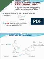 quimica-organica-alcoholes-fenoles-aldehiods-acetonas-ac-carboxilicos-esteres-aminas.ppt