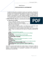Prac-4-CD-2020