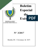 bee 3-17 - republex-2017