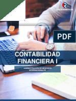Contabilidad_financiera_I_2018 negocios.pdf