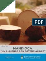 Ficha_46_Mandioca