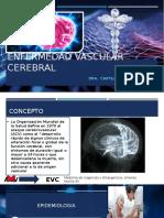 Enfermedad Vascular Cerebral.pptx