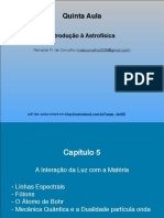 aula5 (5).pdf