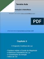 aula3 (2).pdf
