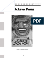 Octavo peon Impresion (2)