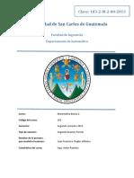 clave-103-2-M-2-00-2013.pdf