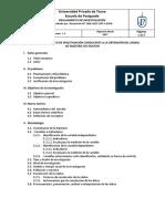Nuevo-Esquema-Proyecto-de-Investigacion-Social