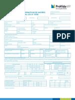 cotizaciones_00000000000011574668_17032020_122338.pdf