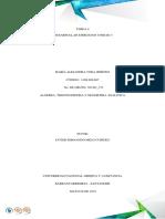 301301_271_María Vera_ Tarea 4.pdf