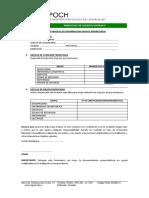 LEVANTAMIENTO DE INFORMACION GRUPOS PRIORITARIOS (2)
