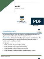 Presentacion_03 Factores de Carga y Combinaciones de Carga.pdf