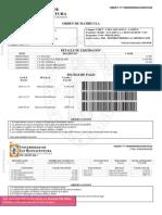USB_MATRICUL_0000000000041000035628 MARIS DIAZ (1).pdf