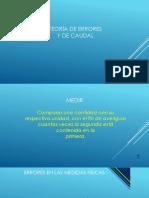 Est_hidraulicas_Caudal_mediciónyerrores.pdf
