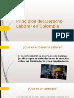 Principios del Derecho Laboral en Colombia.pptx