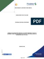 PTAP ESCALERETE Y PTAP VENECIA MVCT.pdf