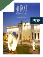 Logistica Lean FAAP_2016 alunos