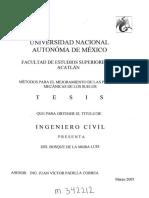 TESIS MEJORAMIENTO DE SUELOS - BUENA.pdf