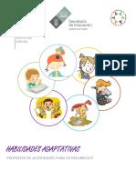 Habilidades Adaptativas 1.pdf