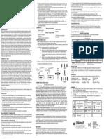 Test-Coronavirus-COVID-19-RightSign_ES.pdf
