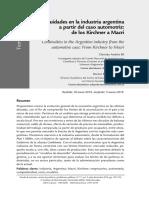 198-388-1-sm.pdf