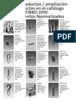 Catalogo_FIBRO_NORMALIZADOS_