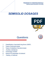 4 Semisolids-engl (2).ppt