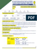 INOXIDABLE 431.pdf
