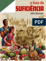 john-seymour-o-livro-da-auto-suficiencia
