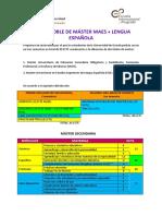 MAES_ESTUDIOS SUPERIORES LENGUA ESPANOLA.pdf