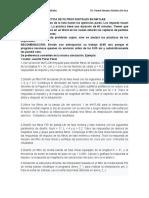 Filtros digitales - Practicasss