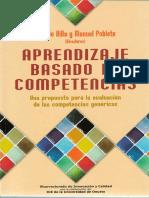 Villa Aurelio - Aprendizaje Basado en Competencias (2).pdf