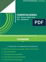 Cimentaciones 2020-Aula-01.pdf