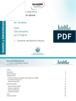 GNOL_U1_CN.pdf