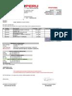 PROF-6885-2