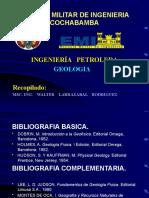 GEOLOGIA     SIRVE -2019 EMI .pptx