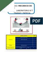 Anexo+2+Cuestionario+de+entrada+(previo).docx