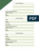 FICHA BIBLIOGRÁFICA.pdf