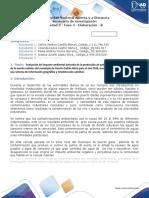 Seminario_Investigacion_Unidad_2_Fase_4_Grupo_285.docx