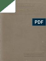 00001974.pdf