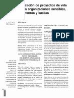 3504-Texto del artículo-14225-1-10-20111019.pdf