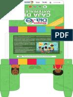 5. Caja de materiales.pdf