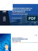 AIEP-Orientaciones-Docencia-en-Telepresencia-Encuadre-_Marzo2020