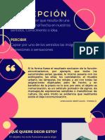 percepción (1).pdf