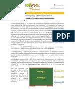 Guía Compostina_2020