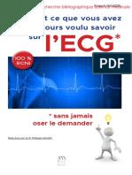 Tout ce que vous avez toujours voulu savoir sur l ECG sans jamais oser le d.pdf