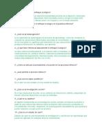 trabajo orientacio educativa 3 parcial (4) (2018_07_28 04_39_45 UTC)
