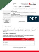 AAI_TIDC26_03 TIDC26_U1_GL2.docx (2)