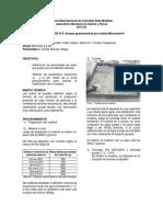 Laboratorio N2-Ensayo granulometria por mallas-Miercoles 4-6- (1)