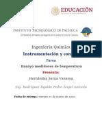 Ensayo medidores de temperatura.pdf